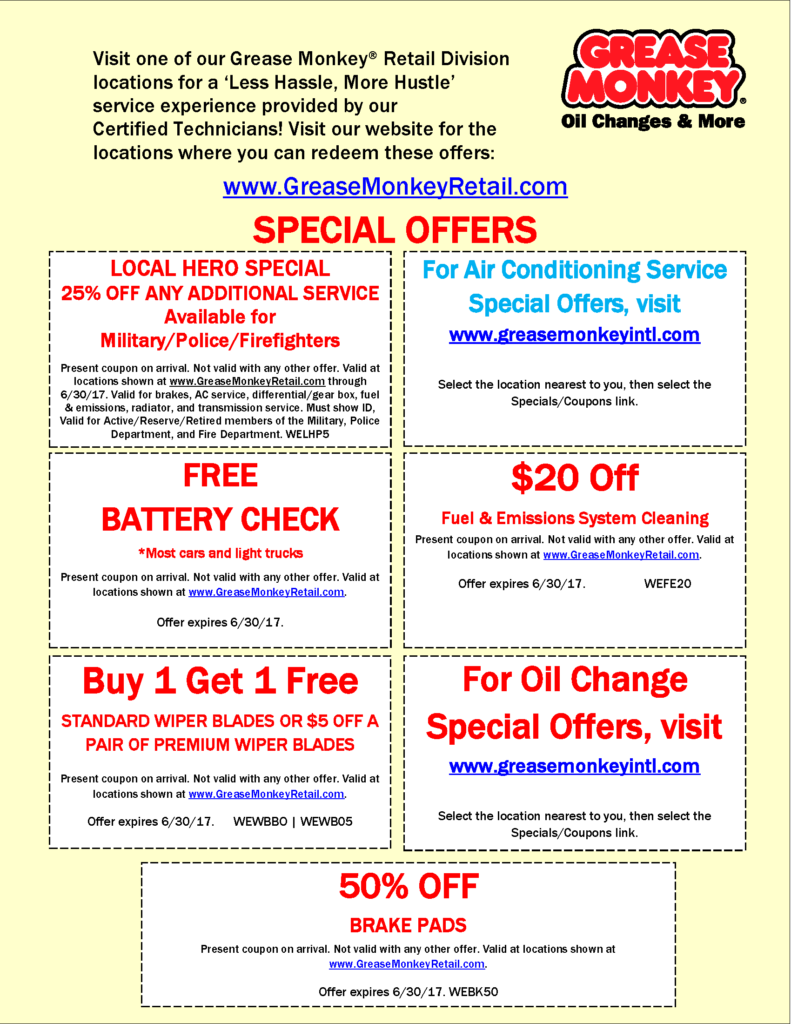 retail-division-landing-page-coupons-page-3-20-17