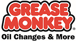 Grease Monkey® Retail