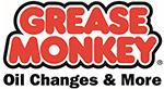 Grease Monkey® Retail