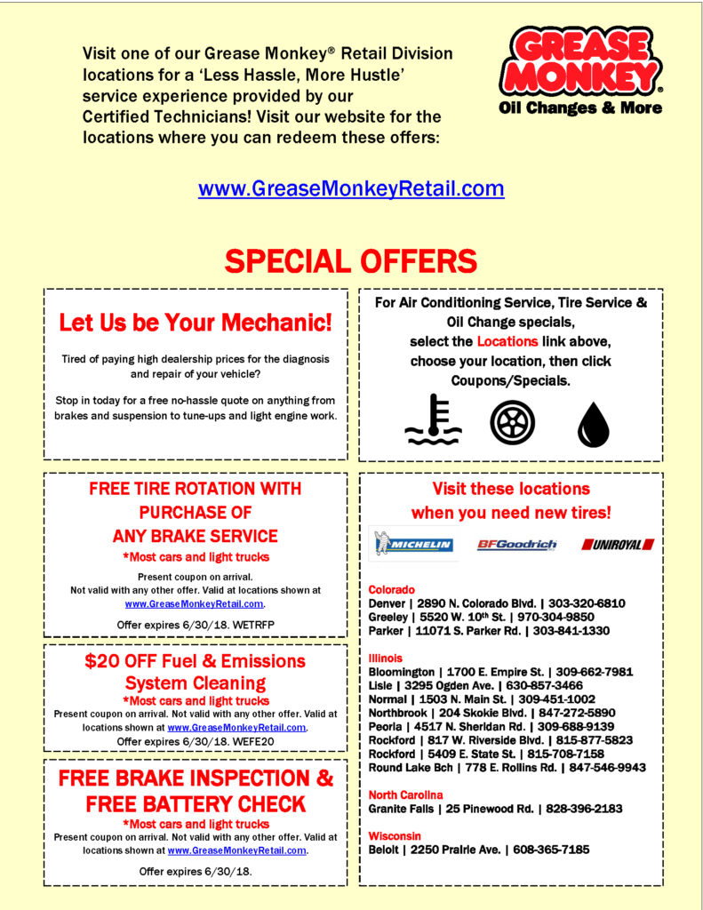 retail-division-landing-page-coupons-page-q2-2018