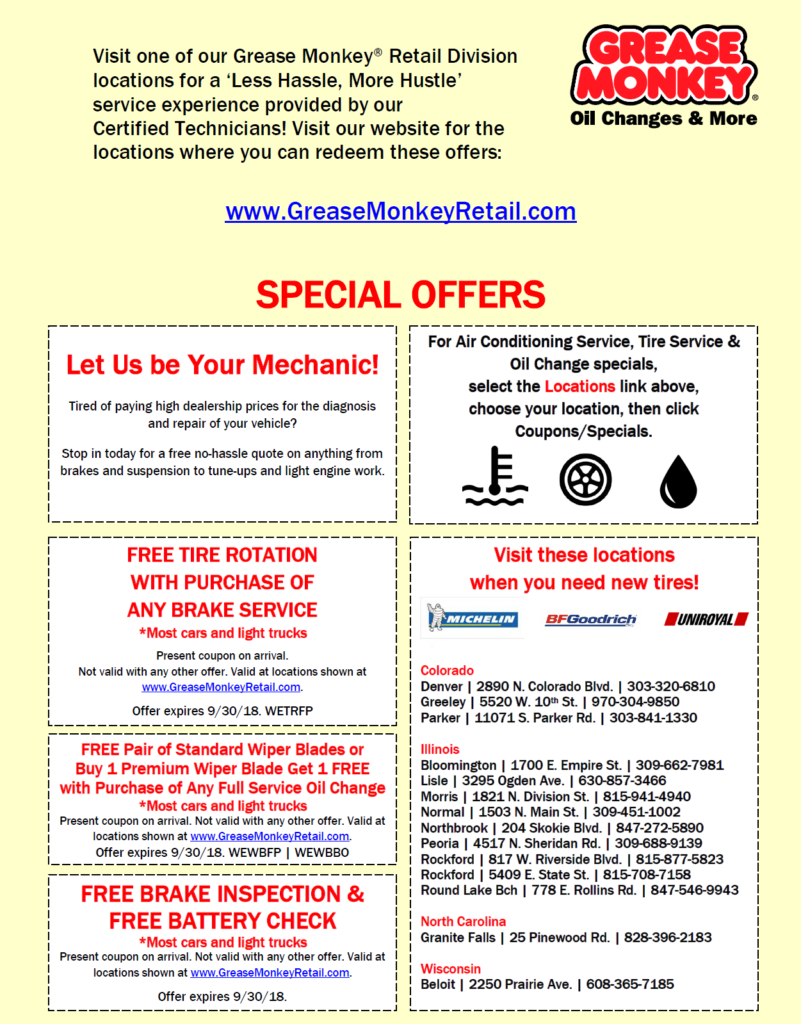 retail-division-landing-page-coupons-page-q3-2018