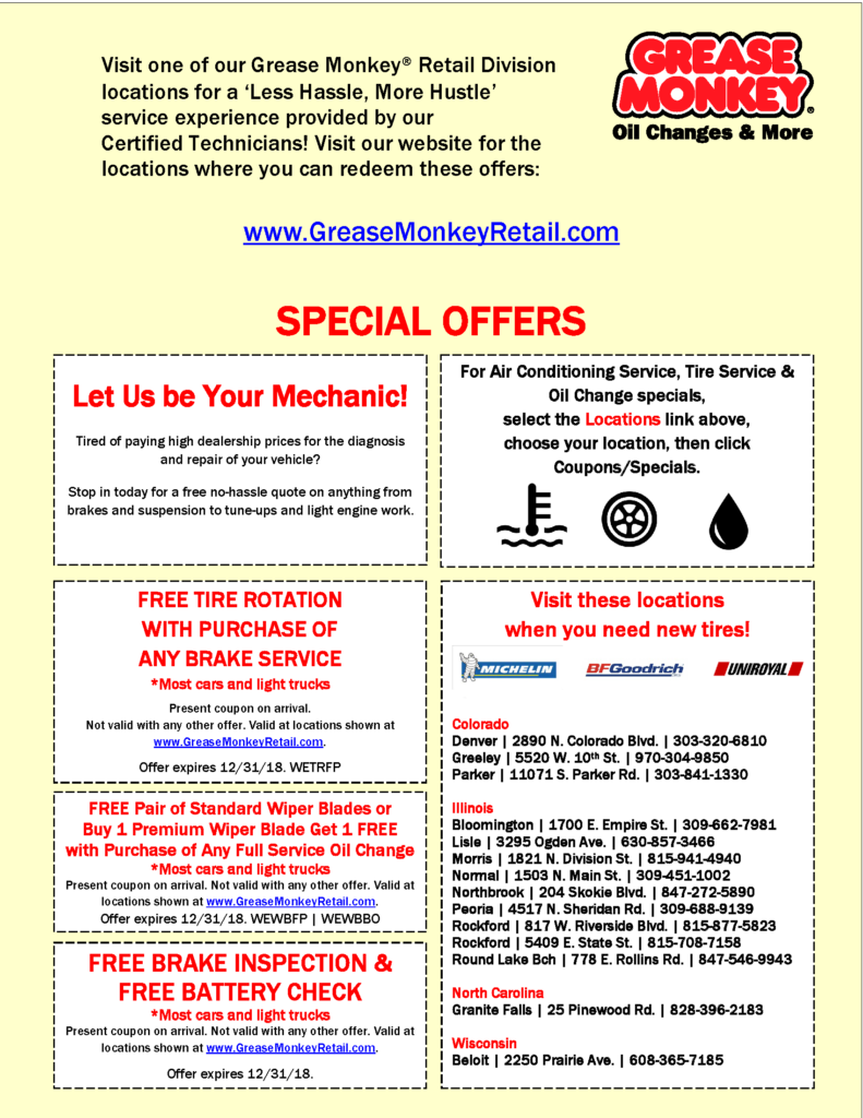 retail-division-landing-page-coupons-page-q4-2018