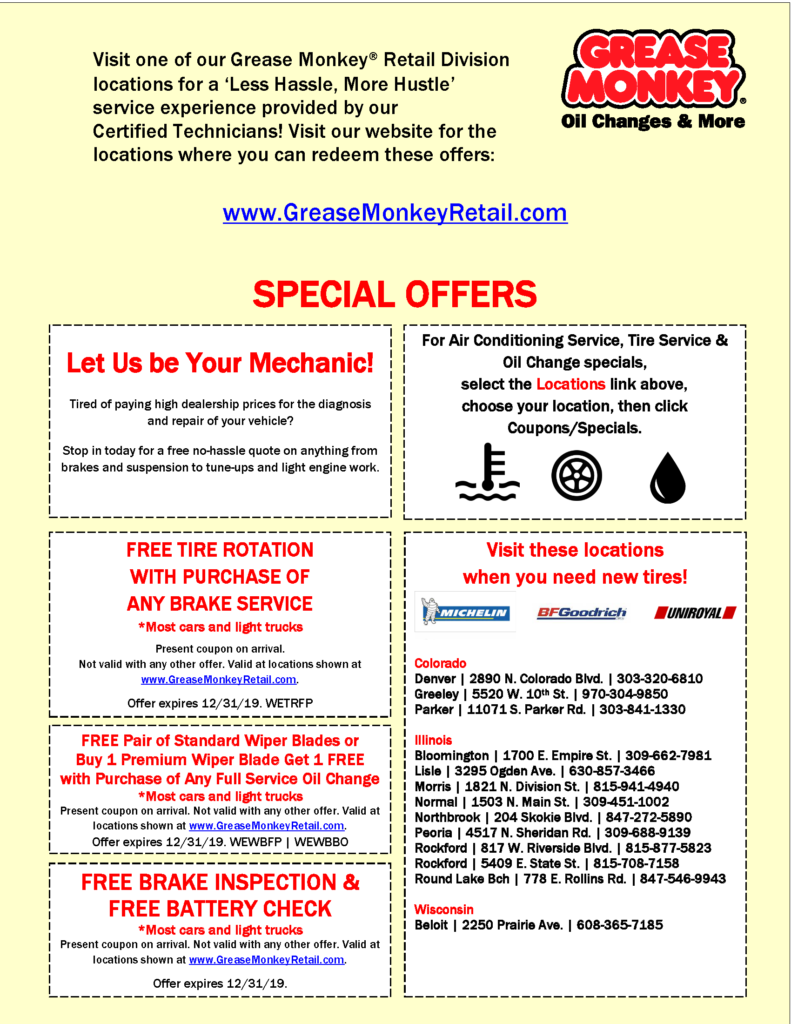 retail-division-landing-page-coupons-page-updated-april-2019